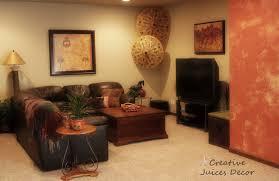 decorating basement with basement decor oregonlive