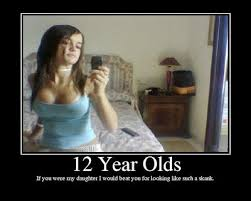 12 Year Old Slut Meme - nice 12 year old slut meme 12 year old girl ntroll kayak wallpaper
