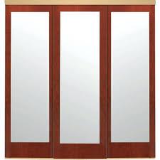 wardrobe sliding wardrobe interiors ikea cozy wardrobe interior