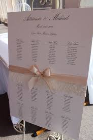 Wedding Plans And Ideas Wedding Seating Plans U2013 Pictures And Ideas Bubbly Events