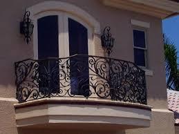 balcony grill ideas avivancos com
