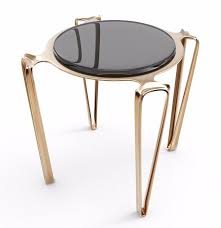 Drink Table 425 Best Ffe Side Tables U0026 Stands F Images On Pinterest Side