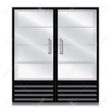 Patio Door Accessories by Open Glass Door Gallery Glass Door Interior Doors U0026 Patio Doors