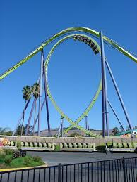 Six Flags Direction Vallejo U2013 Travel Guide At Wikivoyage