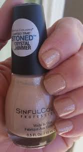 sinfulcolors just deserts reviews photo makeupalley