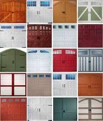 Aaa Overhead Door Garage Door Extension Springs Opener Motors Wayne Dalton Garage
