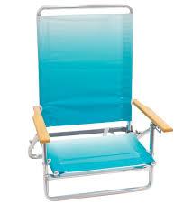 Low Beach Chair Beach Chairs From Target Popsugar Smart Living