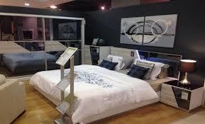 home furniture design in pakistan bedroom furniture bedroom furniture designs kids bedroom furniture