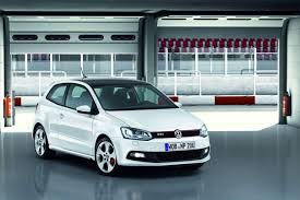 volkswagen tsi vs gti vw polo 1 4 tsi technical details history photos on better parts ltd
