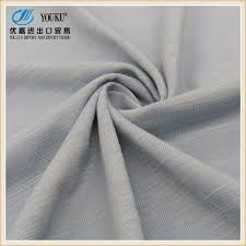t shirts fabric wholesale t shirts fabric wholesale suppliers and