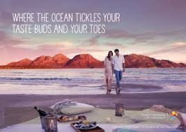 australia tourism bureau tourism australia launches immersive caign on australia day adnews