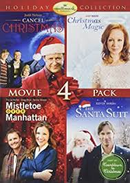 hallmark collection 4 pack trading