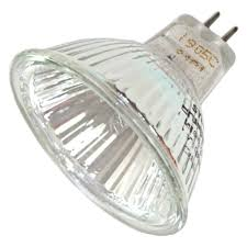 sylvania 58324 35mr16 fl35 fmw c 12v mr16 halogen light bulb