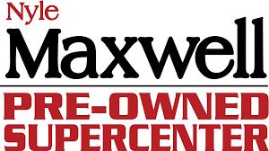 cargurus used lexus suv nyle maxwell pre owned super center austin tx read consumer