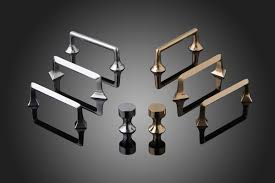 Oil Rubbed Bronze Kitchen Cabinet Pulls Nice Oil Rubbed Bronze Cabinet Pulls U2014 The Homy Design