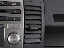 2008 mazda 5 touring mazda passenger minivan review automobile