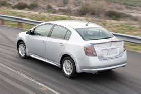 grey nissan sentra nissan announces new 2009 sentra fe 2 0 sr