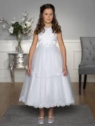 holy communion dress white holy communion dress communion dress roco
