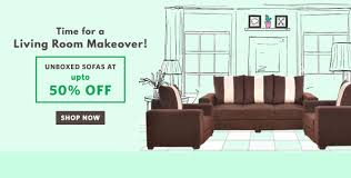 Best Furniture Store In Bangalore 425 Best Images About Ffe Sofas U0026 Armchairs On Pinterest