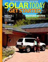 91 comanche metric ton value calaméo get started with solar energy