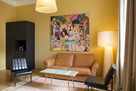 Stephans Wohnzimmer W Zburg Die Besten 25 Hotel Wien Zentrum Ideen Auf Pinterest Wien