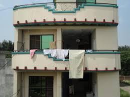 3d home design 5 marla home design ideas 5 marla 5 marla house for sale in of 5 marla house