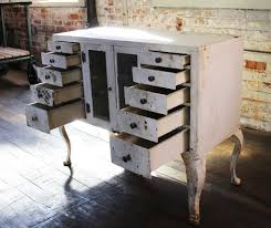 metal kitchen cabinets vintage home design ideas