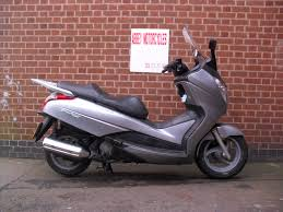 new and used motorcycles and scooters for sale in leicester