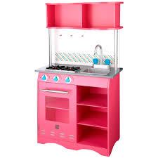 bathroom endearing kitchen playsets kids sets home prodheiwidqlt