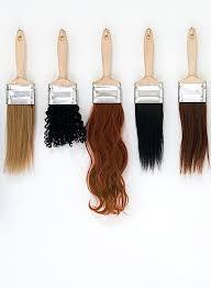 497 best hair salon images on pinterest color palettes color