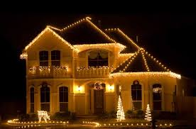 christmas lights los angeles how to prepare your los angeles home for christmas lights electrican