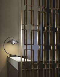 Screens Room Dividers by The Hazelton Hotel 05 Room Divider Screen Divider Screen And