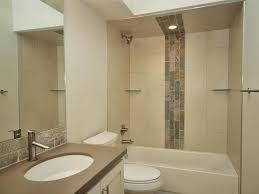 granite countertops in austin tx