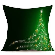 Cheap Sofa Pillows Decorative Pillows Buy Cheap Throw Pillows U0026 Couch Pillows