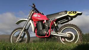 twinshock motocross bikes for sale classic dirt bikes 1982 can am sonic 500 youtube