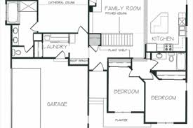 Don Gardner Floor Plans 48 Don Gardner House Plans Open Floor Plans Curls And Cottages