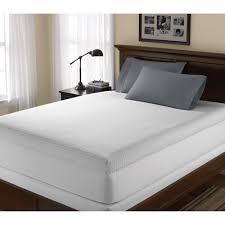 sleep better with canopy memory foam mattress topper emma lung u0027s