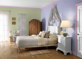 this is the project i created on behr com i used these colours
