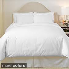 What Size Is King Size Duvet Cover Size King Duvet Covers Shop The Best Deals For Nov 2017