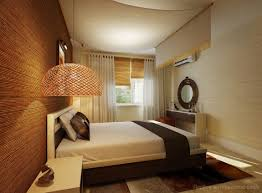 bedrooms bedroom looks make a small room bigger small bedroom