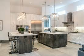 Chairs For Kitchen Kitchen Island High Chairs For Kitchen Island Including Ideas