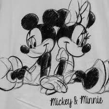 512 best mickey mouse and friends images on pinterest disney