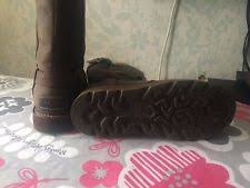 womens noira ugg boots uk ugg noira waterproof heavy duty ugg boots ebay