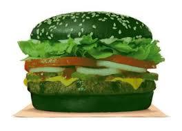 halloween burger burger king 100 halloween wopper burger king cheddar whopper bk cheddar