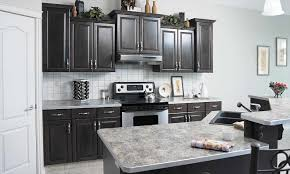 Grey Kitchen Grey Kitchen Cabinets Caruba Info