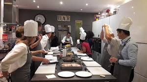 cours de cuisine quimper fresh image de cuisine excellent table de