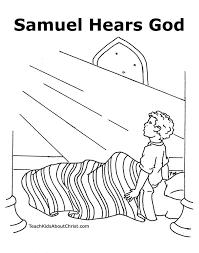22 bible samuel images samuel bible sunday