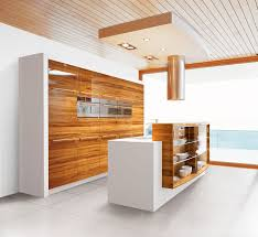 Modern Kitchen Cabinets 44 Best Ideas Of Modern Kitchen Cabinets For 2018