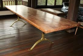 dining room table plans marceladick com