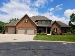 ohio waterfront property in grand lake lake loramie sidney lima 439 900